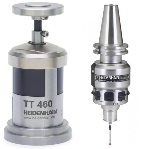 TS_TT_heidenhain_tapintok