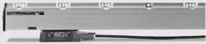 LC181